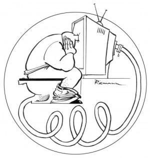 Konsumgesellschaft  Auto Electrical Wiring Diagram