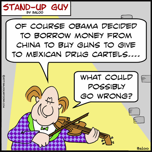 https://i0.wp.com/www.toonpool.com/user/997/files/mexican_drug_cartels_obama_1504025.jpg