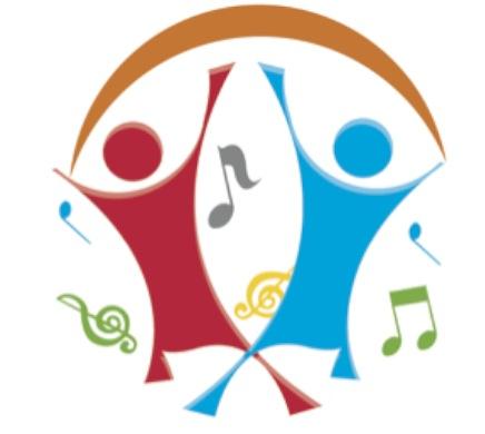 toonrijk logo