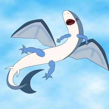dragon_shark_by_cobra5000-d7aoicl