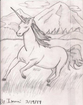 unicorn_by_maddmoni-d7asr0s