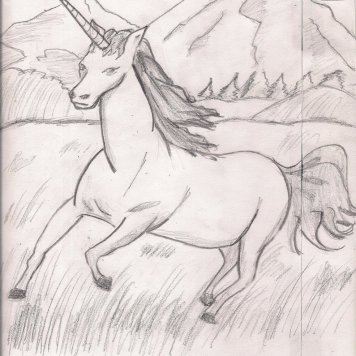 unicorn_by_maddmoni-d7asr0s