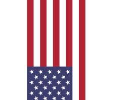 911 WTC - Olivier Ploux
