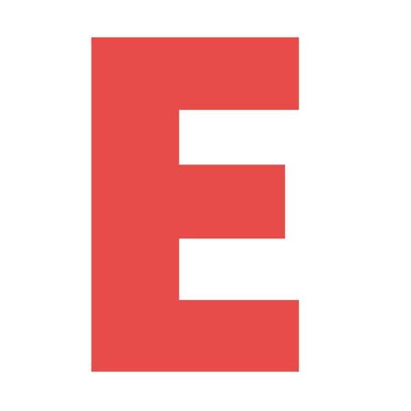 E Magazine Issue #1 , by Arifur Rahman
