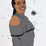 Contest: Cartoonist of The Year 2020 , by Arifur Rahman