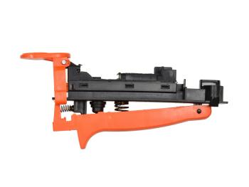 Tööriista lüliti (422)
