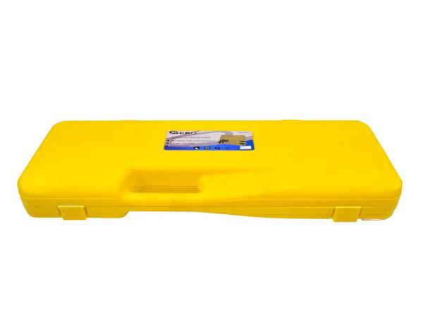 Alupex presstangid 16-32mm PEX/AL/PEX (G)