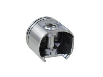 Silindri + kolvikomplekt. Sobib Stihl MS250 42,5mm
