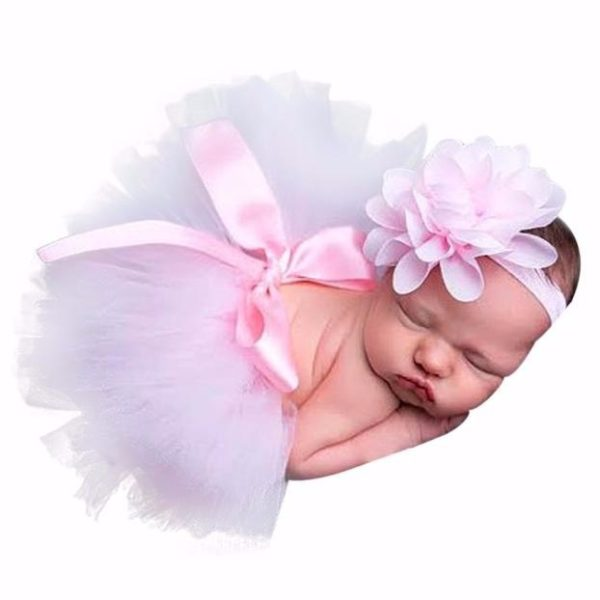 2018 New Children Photo Photography Outfits Kid Clothes Newborn Baby Girls Boys Costume Photo Photography Outfits 1