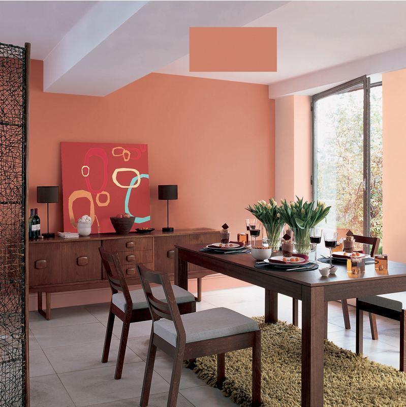 Les couleurs vives  la mode en 2012  Dco  Magazine