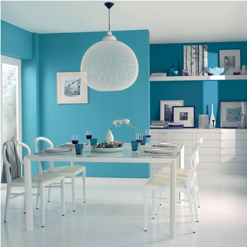 Les couleurs vives  la mode en 2012  Dco  Magazine  le de la Runion  Tooticy