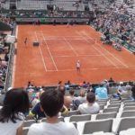 Roland Garros Kids' Day