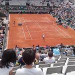 Roland Garros Kids' Day
