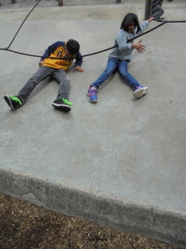 playground_parc_belleville