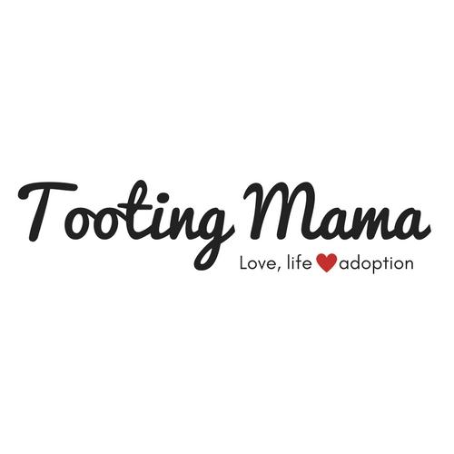 Tooting mama7