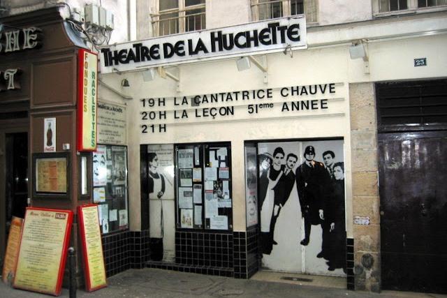 theatre-de-la-huchette1.jpg