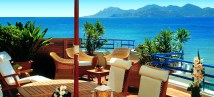 Travel Heavenly Hotels Martinez Cannes Tootlafrance