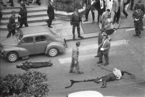 paris-massacre1.jpg