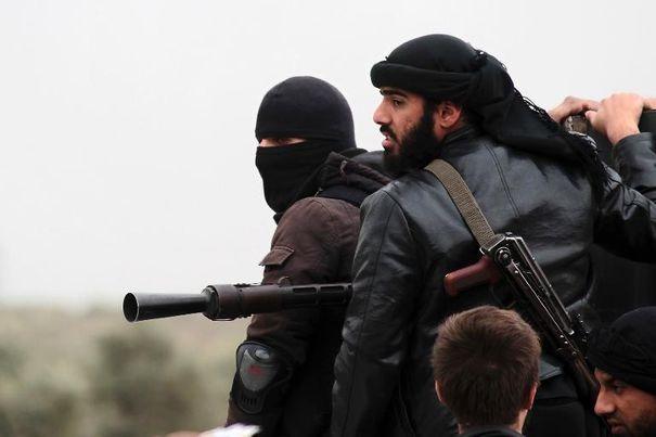 jihadist-in-Syria1.jpg