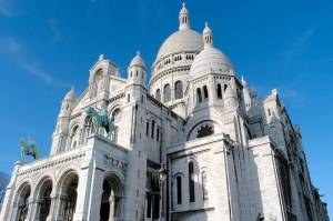 Le_sacre_Coeur_bordercropped