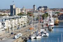Bullseye Finding Targets In France Sme Sector