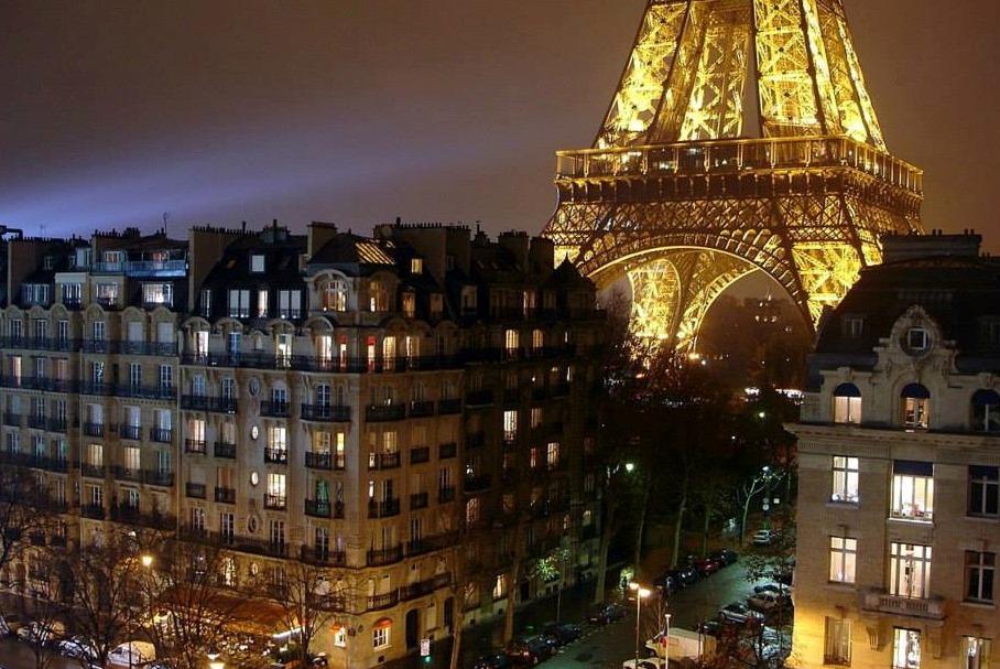 paris-de-nuit-21-main-picture.jpg