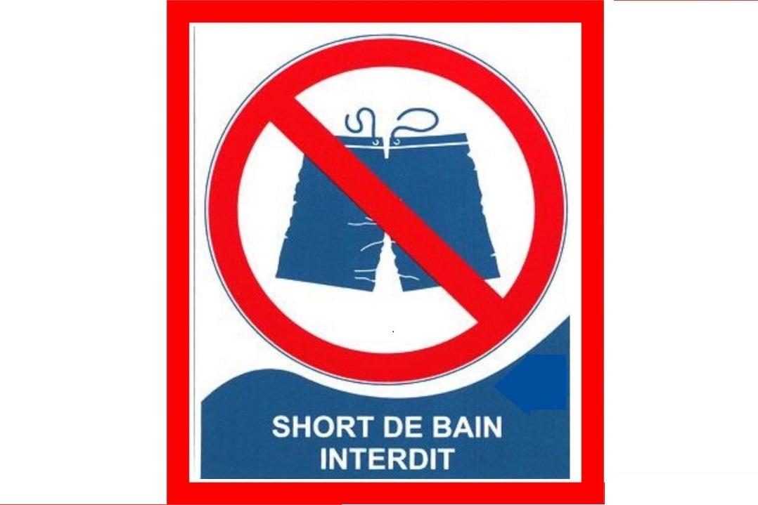SHORT_DE_BAIN_INTERDIT.jpg