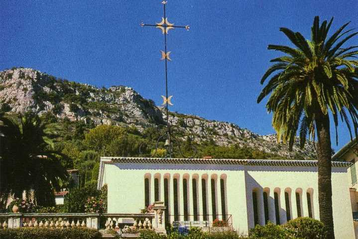 Matisse-Chapel-Exterior.jpg