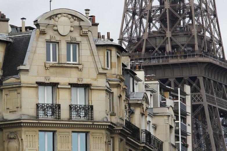 l_paris-immeuble-tour-eiffel-immobilier.jpg