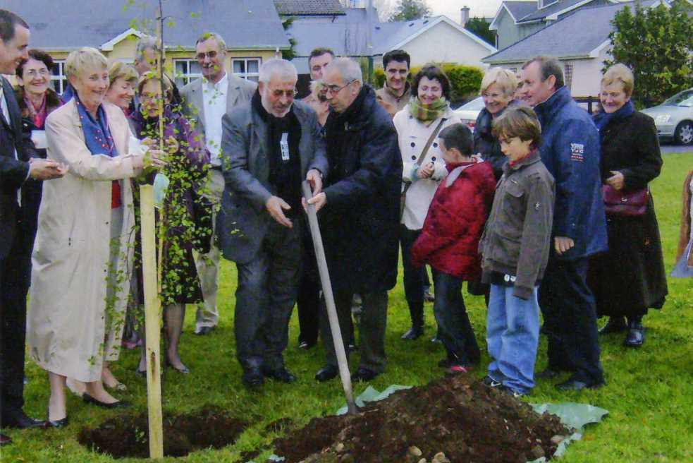 Dunmanway-Queven-Treeplanting.jpg
