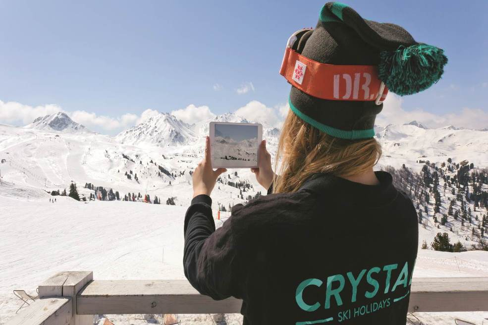 crystalapp.jpg