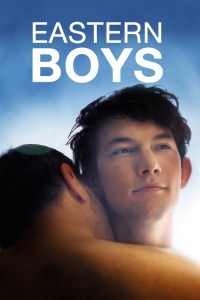 Eastern Boys poster small