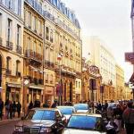 Rue-Saint-Honore-en-Paris_big_home