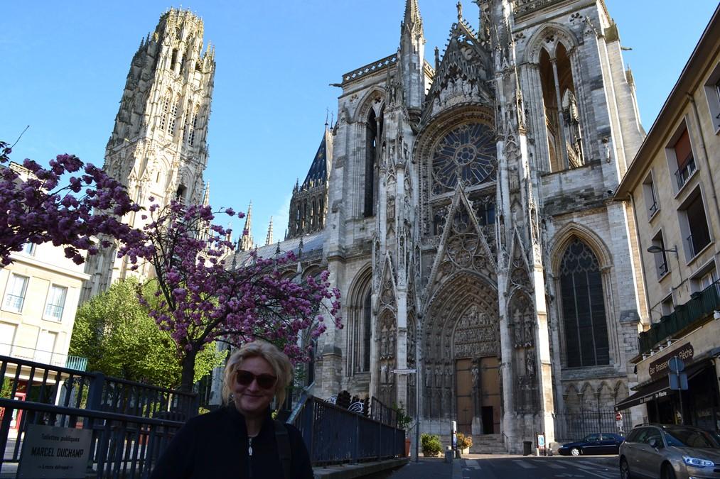 Rouen-7.jpg