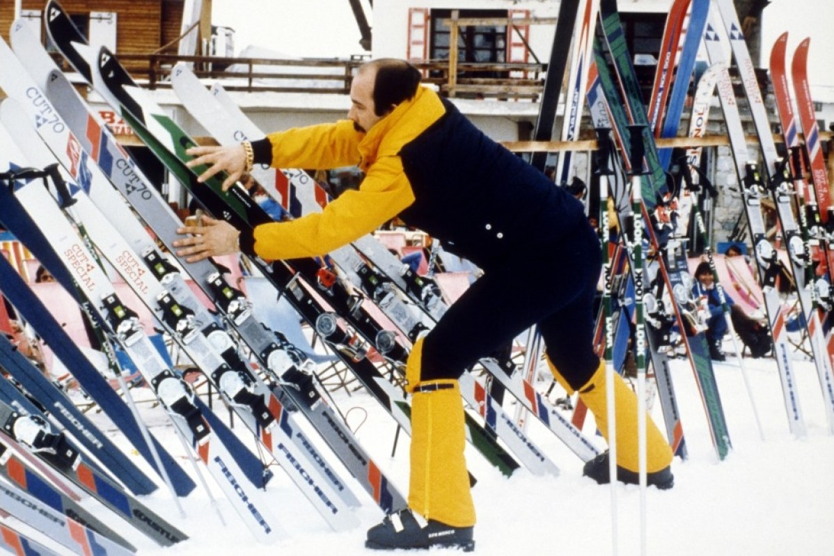 8-chutes-en-ski-les-plus-droles.jpg