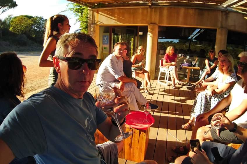 Conor-Power-Wine-Tasting-Domaine-Tropez-2.jpg