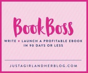 bookboss_adbanner_300x250_rev1-1