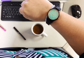 Simple Style Tips for Busy Working Moms