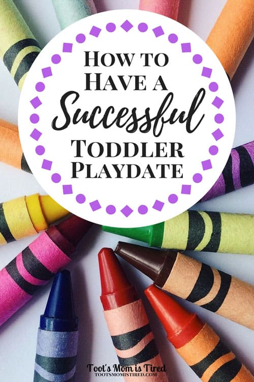 How to Have a Successful Toddler Playdate | #CafeBusteloAtMeijer #IC #ad | how to survive a toddler playdate, play date, socialize, learn to share, coffee, motherhood, parenting tips, mom life, mommy life, lifestyle, toddler friends, sharing is caring