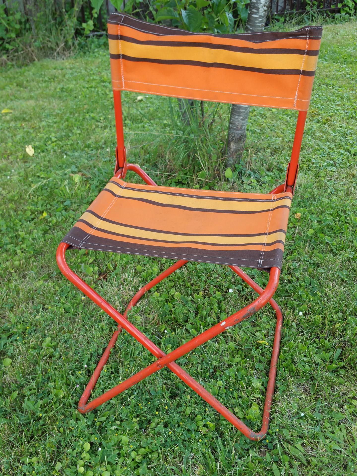 Chaise Pliante Toile Camping Gallery Of Chaise Pliante