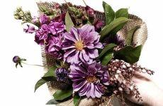Dawn Osborne Florist