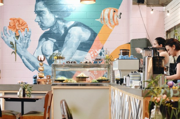 Local's guide to Toowoomba