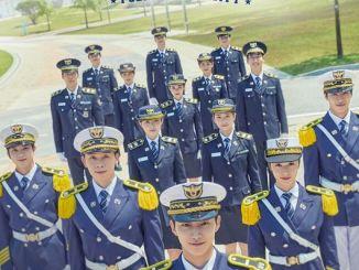 Police University S01