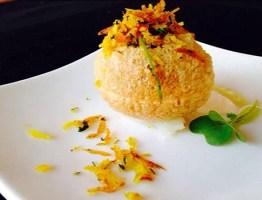 Top 10 Easy to Make Vegan Dinner Recipes