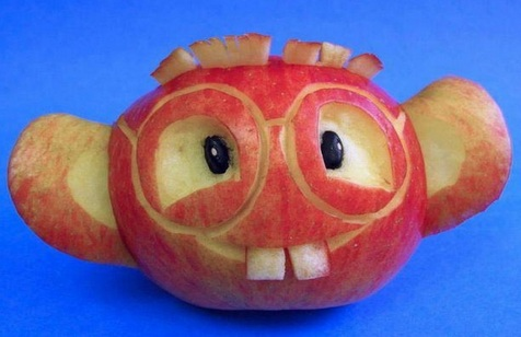 Top 10 Amazing Facts About Apples