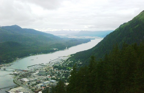 Top 10 Best Restaurants in Juneau, Alaska