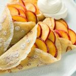 Top 10 Recipes Made With Peaches