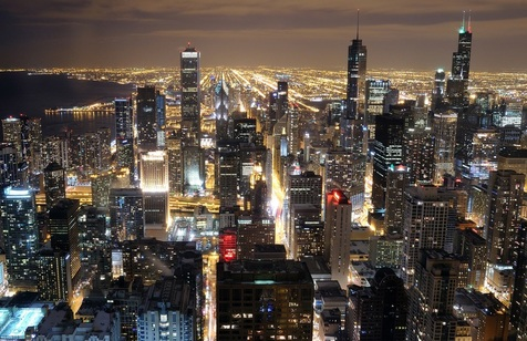 The 10 Very Best Restaurants in Chicago