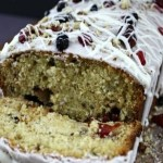 Top 10 Best Recipes to Make With Cranberries