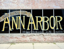 Top 10 Best Restaurants in Ann Arbor